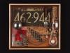 49 MASS - 2005