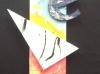 MAXWELL STARDUST - 1992