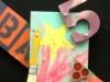ART OBJECT NO. 5 - 1992