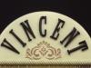 VINCENT - 2005