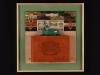 GREEN BOXCAR - 2008